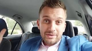 видео Получение загранпаспорта