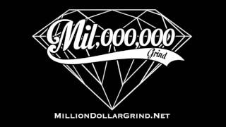 Video LBM Lil Joe - Million Dollar Dreams download MP3, 3GP, MP4, WEBM, AVI, FLV November 2017