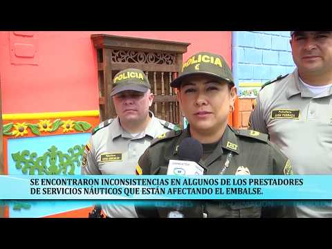 Corpagua Noticias N° 351 22 de Junio de 2017