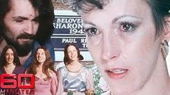 Susan Atkins - Charles Manson's angel of death | 60 Minutes Australia