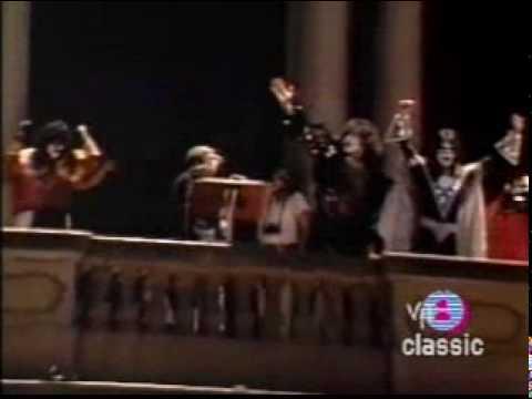 kiss - God Gave Rock 'N Roll To You II videó letöltés