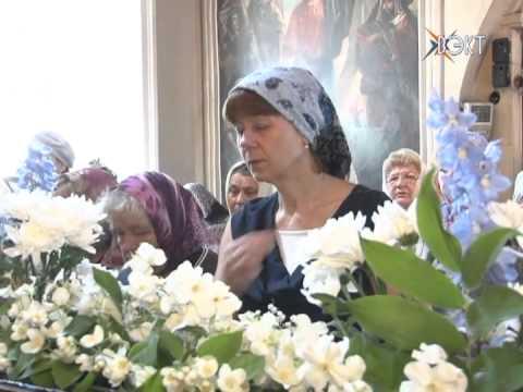 Святая мученица Татиана (Татьяна): житие, молитва, в чем