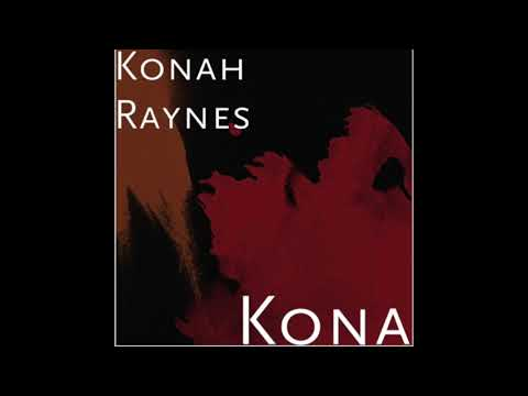 Konah - In This Moment
