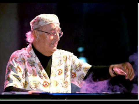 "FRIEDRICH GULDA plays BEETHOVEN - PIANO SONATA OP. 13 ""PATHETIQUE"""
