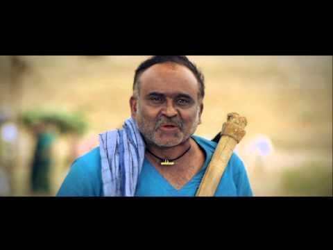 Janata Dal(Secular) Television Commercial -1 from Cinema Circus Company
