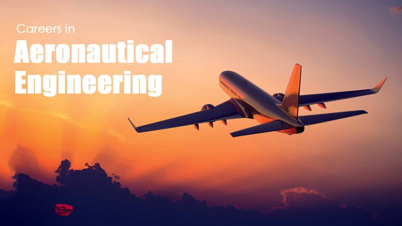 Image result for hiring Aircraft Engineer
