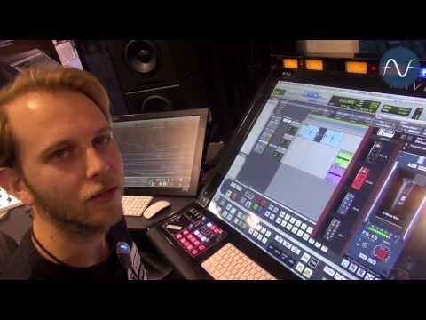 [namm]-slate-digital-virtual-microphone-system