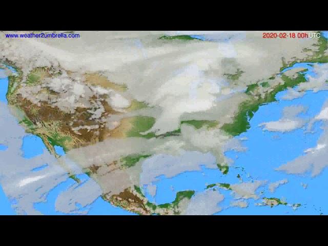 <span class='as_h2'><a href='https://webtv.eklogika.gr/cloud-forecast-usa-amp-canada-modelrun-00h-utc-2020-02-17' target='_blank' title='Cloud forecast USA & Canada // modelrun: 00h UTC 2020-02-17'>Cloud forecast USA & Canada // modelrun: 00h UTC 2020-02-17</a></span>