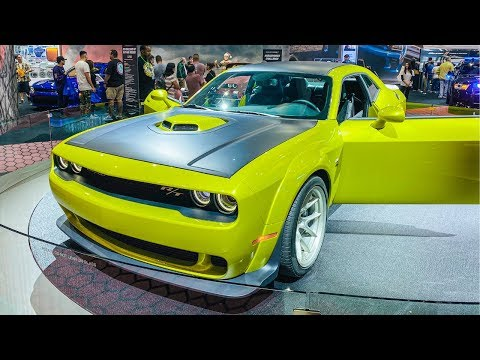 2020-dodge-challenger-r/t-scat-pack-widebody-50th-anniversary-edition-1-of-70---first-look-4k
