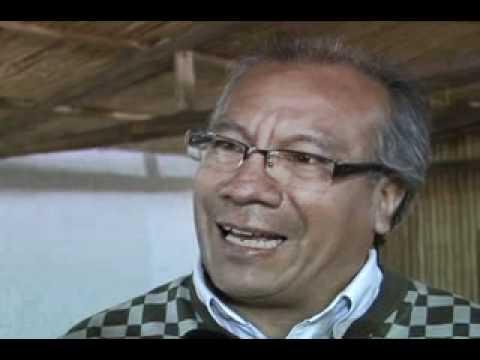sub region Chota priorizará mejoramiento de carreteras  Region Cajamarca