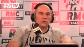 Super Moscato Show / Moscato :