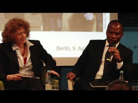 Burundi am Abgrund - Noch Chancen für eine friedliche Lösung?