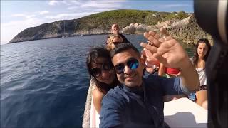 Gambar cover Trip to Croatia - September 2017