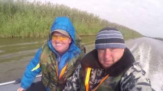 russian-fishing.net - Русская рыбалка