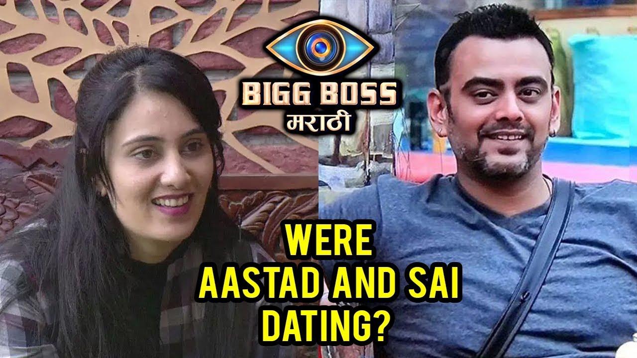 dating marathi girl