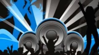 JayZ Vs The Verve - Brush Your Bittersweet Shoulders Off (Mashup)