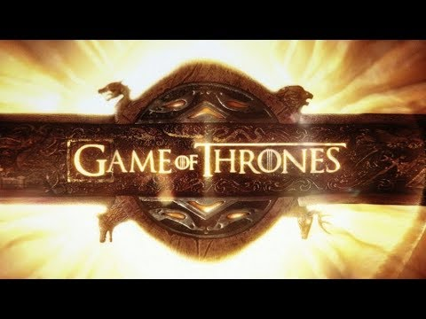 Download Game of Thrones S07E02