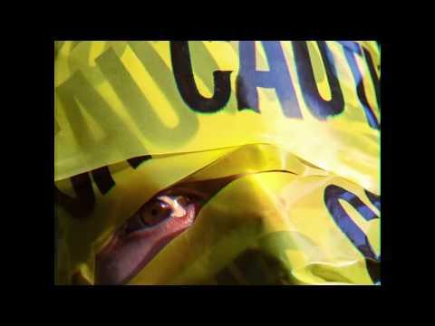 Sub Urban - Isolate [OFFICIAL LYRICS VIDEO]