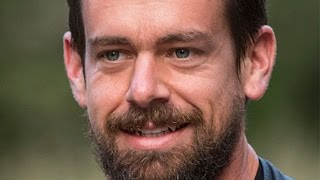 Twitter Names Jack Dorsey CEO After Three Months