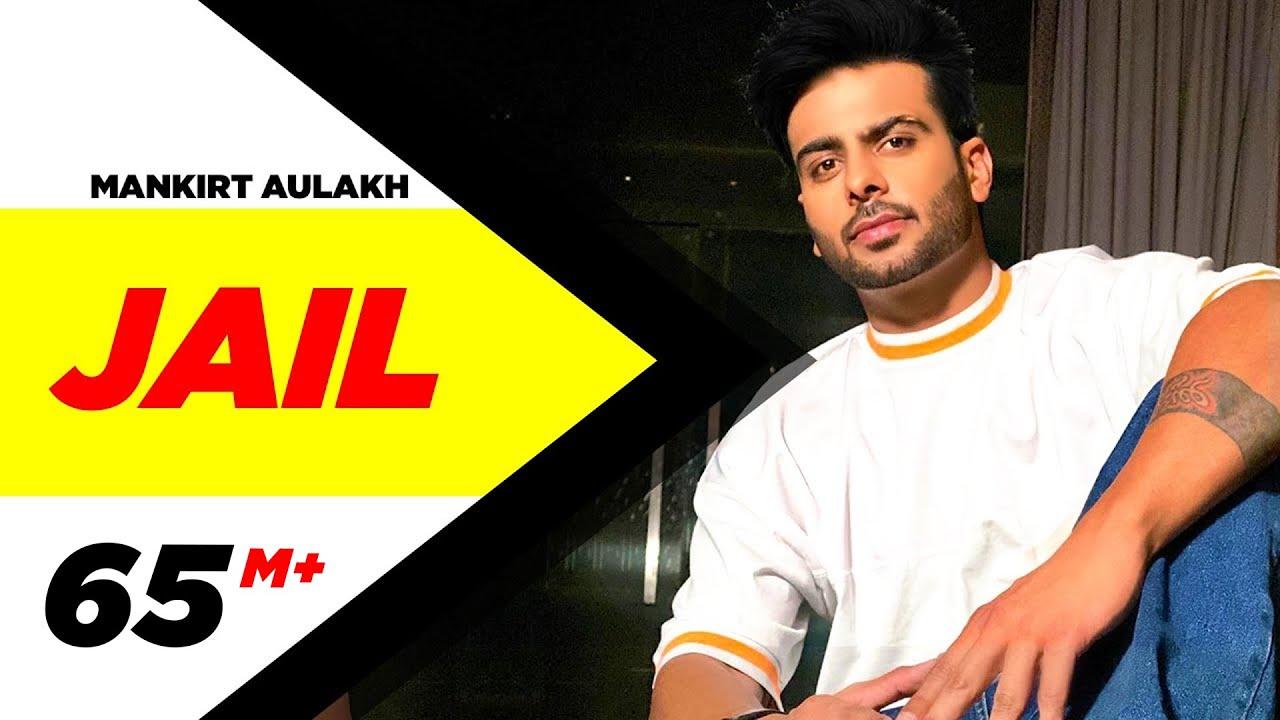 Download Mankirt Aulakh: Jail Official Song | Feat Fateh | Deep Jandu | Sukh Sanghera | Latest Punjabi Song