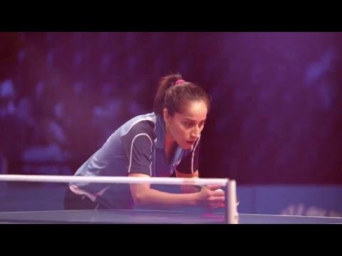 ITTF Pan Am