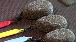 julian cundiff how to tie a multi rig