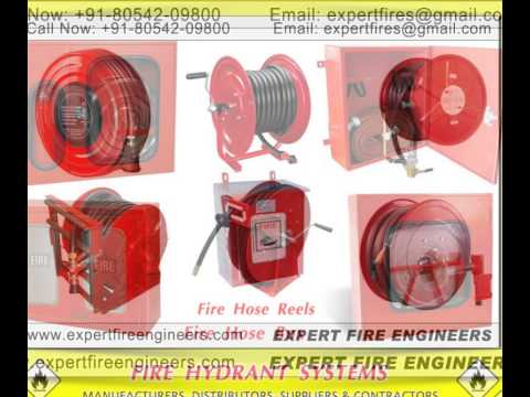Fire Safety Products Fire Fighting Equipments Suppliers In Punjab Www.expertfireengineers.com