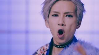 SECRET GUYZ『悩めるヒーロー』MV