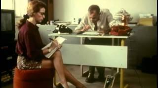Conversa acabada(um filme de cesar monteiro com Alexandra Lencastre)