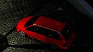 GTA 5 MINIVAN CUSTOM SHOWCASE
