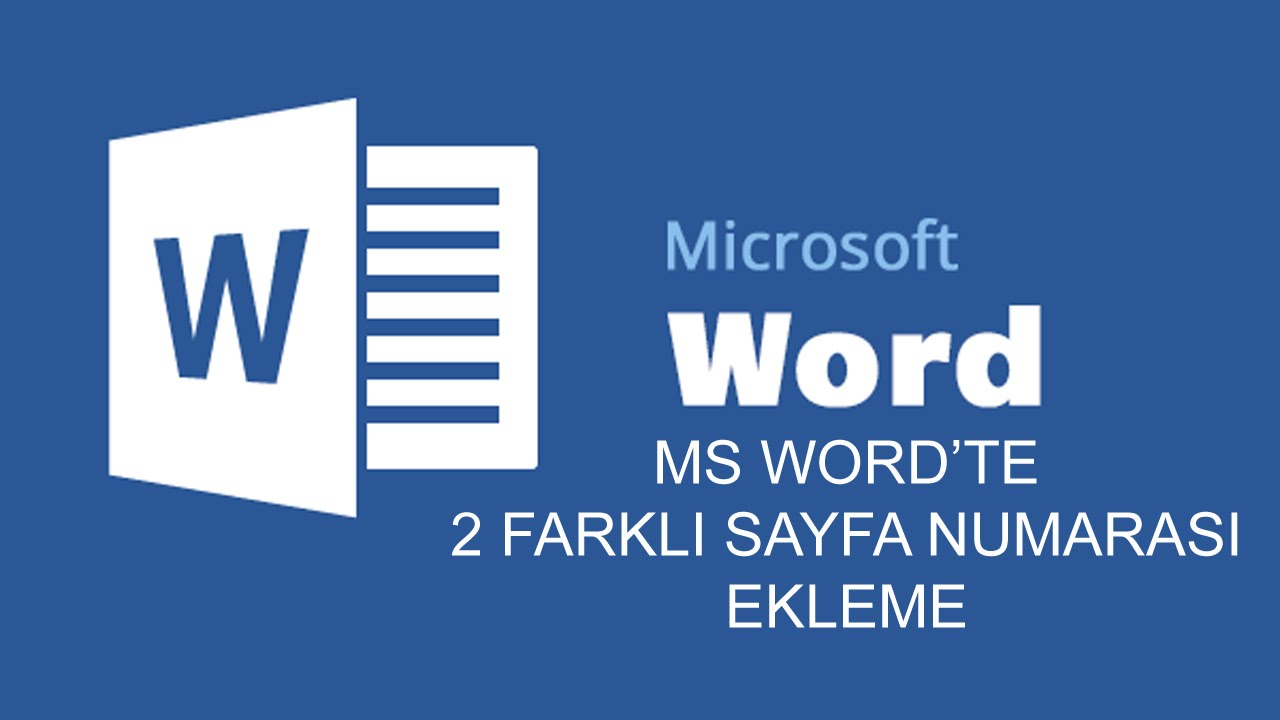 ms word Use nitro's all-new word to pdf converter to turn doc, docx and rtf into highly polished pdf files convert your files to pdf right now — free.
