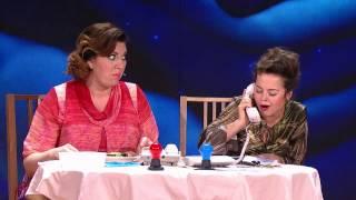 Comedy Woman - Секс по телефону