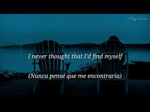 Lady Gaga – I'll Never Love Again [sub. esp / lyrics] (From A Star Is Born)