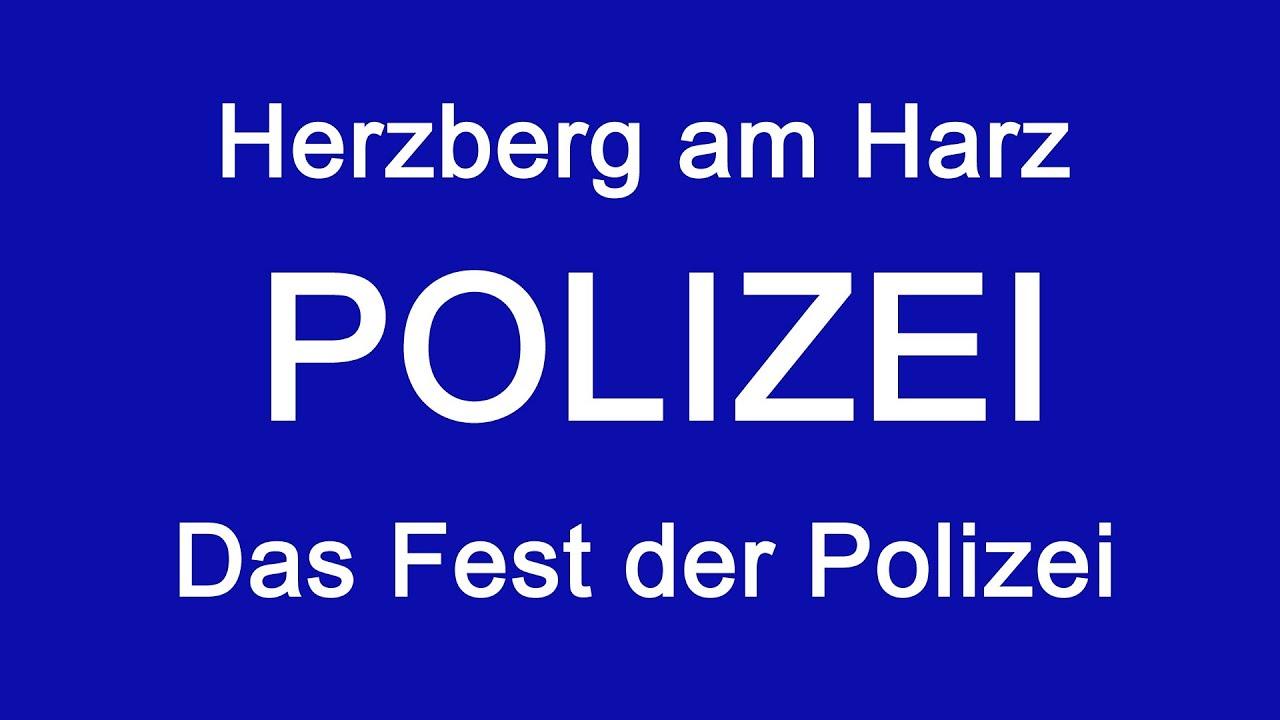 polizei am limit vox