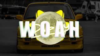 Download Lagu WOAH - KRYPTO9095 (1 Hour loop) mp3