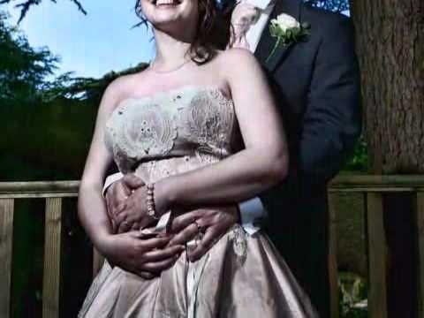 Karen Gordon Wedding Photography
