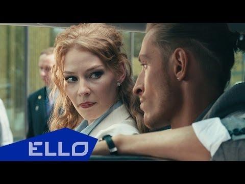 Музыка к фильму Служебный Роман - Наше время (HD)