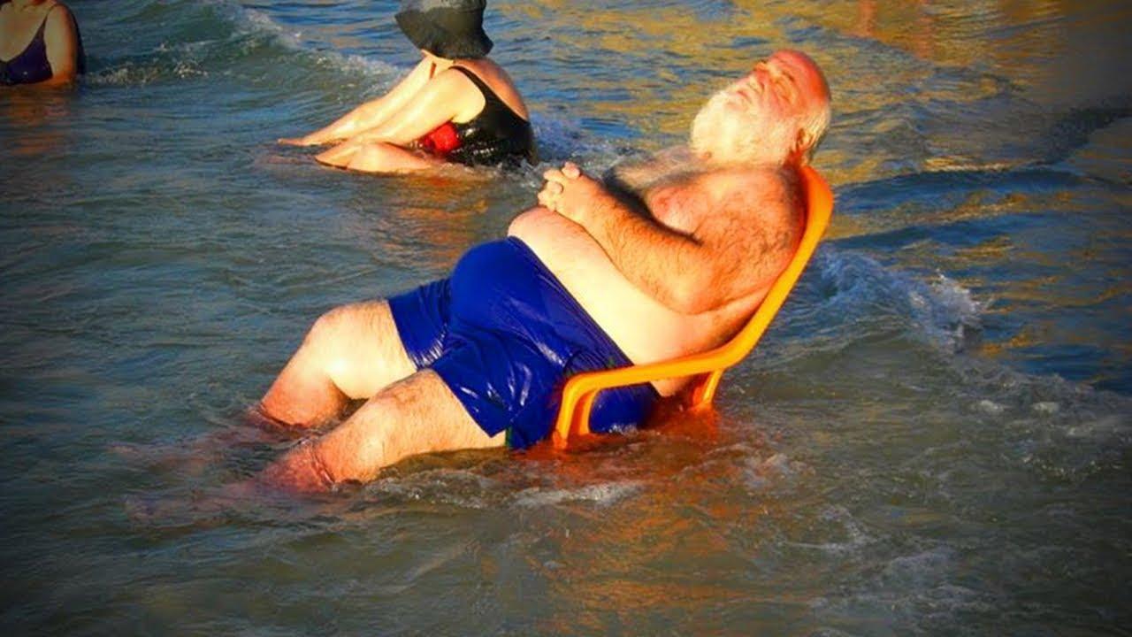 Vacation Fails 😂🌞 Funny Summer Vacation Fails (Part 1