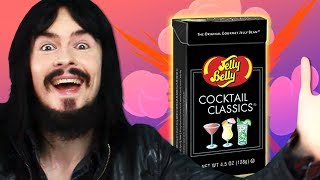 Download Irish People Try American Jelly Beans Mp3 and Videos