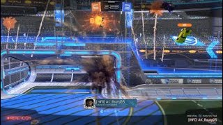 Rocket League®_20200327022058