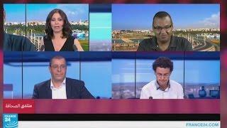 ...الحياة الخاصة في الصحافة المغربية: غرف تحرير ام منصات