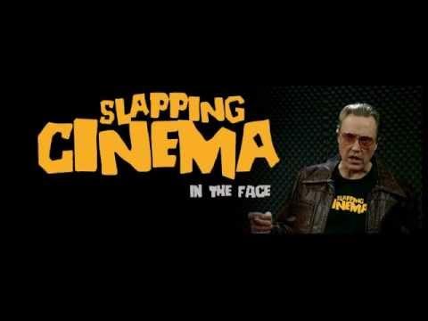 "Slapping Cinema - Episode 4 - ""Down Solo!"""