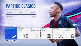 FIFA 19_20181231172845