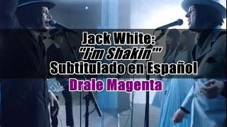 Jack White - I