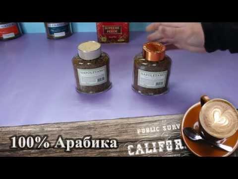 Как часто можно пить зеленый чай вреден ли зеленый чай Диеты