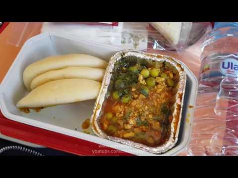 Air India A321 Economy Class ✈ Bagdogra to Delhi AI880