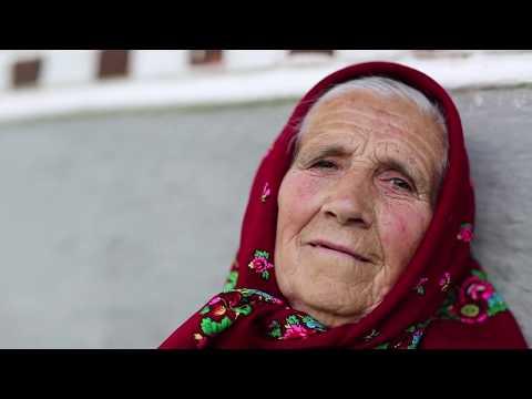 10 советов, которые я получила от бабушки, и которые изменили мою жизнь