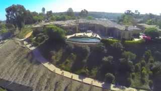 carmel valley real estate   5274 del mar mesa   san diego ca 92130   janet lawless christ co
