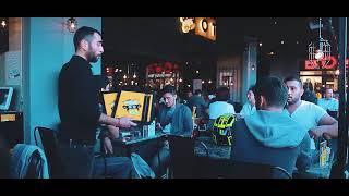 OT Çanakkale Şubesi Tanıtım Filmi