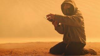 FTISLAND『God Bless You』Music Video (Short Edit)- HONG GI Desert Ver.